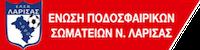 ΕΠΣ Ν.Λάρισας